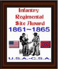 infantryregimentalsiteaward33.jpg
